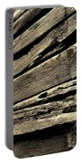 Barnwood Portable Battery Charger