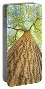 Bartrams Tree Portable Battery Charger
