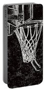 Basketball Years Portable Battery Charger