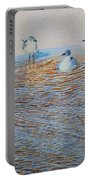 Bath Time Original For Sale  Portable Battery Charger