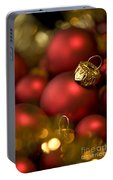 Baubles Portable Battery Charger