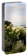 Bay View Bristol Rhode Island Portable Battery Charger