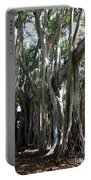 Bayan Tree Portable Battery Charger
