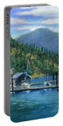 Bayview Marina Portable Battery Charger