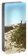 Beach Access Portable Battery Charger