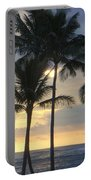 Beachwalk Series - No 7 Portable Battery Charger