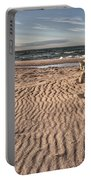 Bealtic Beach Portable Battery Charger