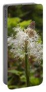 Bear Grass No 2 Portable Battery Charger