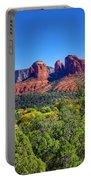 Beautiful Arizona Portable Battery Charger