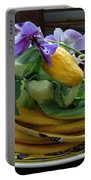 Beautiful Compost Portable Battery Charger