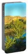 Beautiful Payette Portable Battery Charger