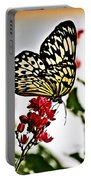 Beauty Wing Portable Battery Charger