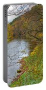 Beaver Creek State Park Portable Battery Charger