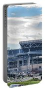 Beaver Stadium Game Day Portable Battery Charger