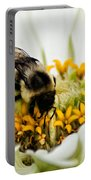 Bee All That You Can Bee Portable Battery Charger