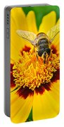 Beeautiful Portable Battery Charger