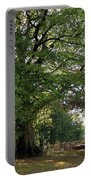 Beech Tree Britain Portable Battery Charger