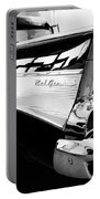 Bel Air Bw Palm Springs Portable Battery Charger