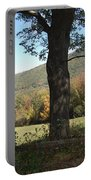 Belknap Mountain Portable Battery Charger