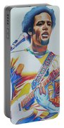 Ben Harper Portable Battery Charger
