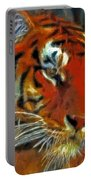Bengal Portable Battery Charger