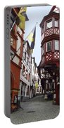 Bernkastel Germany Portable Battery Charger