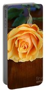 Betty's Rose Portable Battery Charger