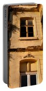 Beyoglu Old Houses 01 Portable Battery Charger