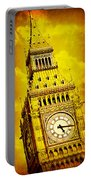 Big Ben 15 Portable Battery Charger
