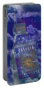 Big Ben 17 Portable Battery Charger