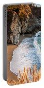 Big Sur Portable Battery Charger