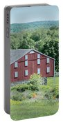 Bilgerville Road Farm  7d02271 Portable Battery Charger