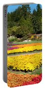 Biltmore Gardens  Portable Battery Charger