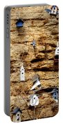 Bird Haven Portable Battery Charger