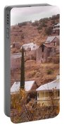Bisbee Portable Battery Charger