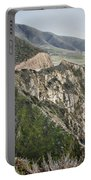 Bixby Bridge Vista Portable Battery Charger