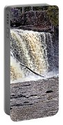 Black River Falls Portable Battery Charger