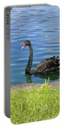 Black Swan 2 Portable Battery Charger