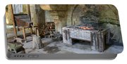 Blacksmiths Workshop Portable Battery Charger