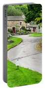 Blanchland Cottages Portable Battery Charger