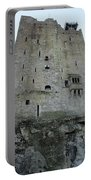Blarney Castle Portable Battery Charger