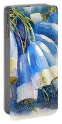 Blue Bundle Portable Battery Charger