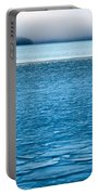 Blue December Portable Battery Charger