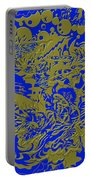 Blue Gold 40 Portable Battery Charger