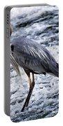 Blue Heron Fishing V3 Portable Battery Charger
