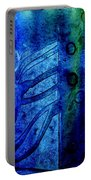 Blue  IIi  Portable Battery Charger