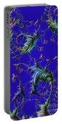 Blue Joy Portable Battery Charger