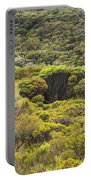 Blue Mountains Greens Portable Battery Charger