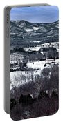 Blue Ridge Vista Portable Battery Charger