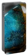 Blue Stone Portable Battery Charger